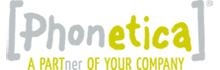 logo-phonetica