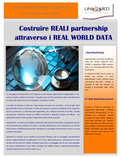 Estratti-Real-World-Data-Summit-1